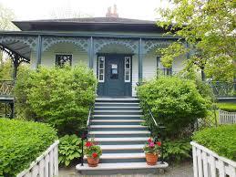 hawthorne cottage wikipedia