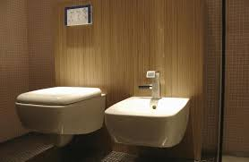 compact bathroom design bathrooms design small shower bathroom shower ideas compact