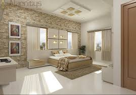 Residential Interior Design Firms by Who Are The Residential Interior Designers In Pune Quora