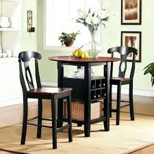2 chair kitchen table set small round kitchen table for two rosekeymedia com