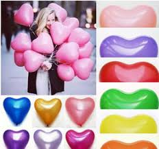 valentines day balloons wholesale discount valentines day balloons wholesale 2018 valentines day