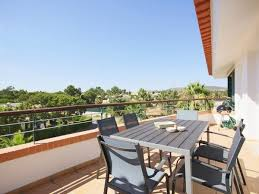 apartment for sale vilasol village vila sol vilamoura algarve