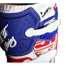 Jt Racing 2016 Podium Boots Available At Motocrossgiant