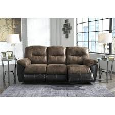 How To Disassemble Recliner Sofa How To Take Apart Reclining Sofa Www Cintronbeveragegroup