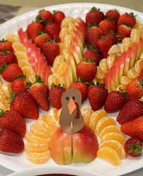 thanksgiving turkey decoration 16 smart last minute turkey inspired decor and crafts for