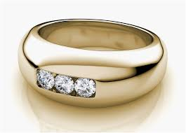 gold wedding rings for men gold wedding rings for him inspirational wedding rings mens