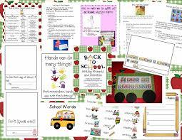 kindergarten floor plan examples a teacher u0027s plan july 2011