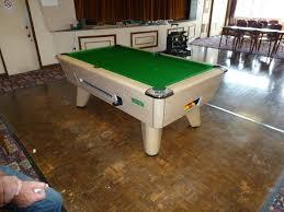modern billiard table modern pool table evolution of modern pool table u2013 tedxumkc