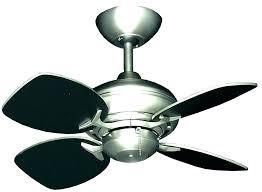 ceiling mount oscillating fan best ceiling mount fans decorative wall mount fans decorating small