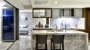 most elegant interior doors for kitchen modern designs youtube