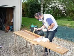 resine epoxy sur bois fabriquer un safran neuf bâbures amores com