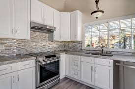 professional kitchen remodeling services in san diego america u0027s