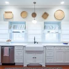 white subway tile kitchen backsplash photos hgtv