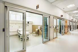 gastrointestinal associates medical office building