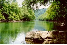 West Virginia Scenery images Scenery spring pictures western scenery pictures jpg