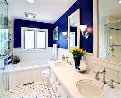 nautical bathroom designs nautical bathroom decor city gate road