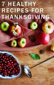 Thanksgiving Dishes Pinterest 78 Best Vogue Thanksgiving Guide Images On Pinterest Vogue