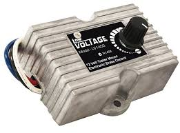 electric brake controllers options archive performanceforums