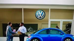 50 best used volkswagen new volkswagen commercial car 2017 youtube