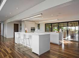 walnut flooring solid engineered and laminate walnut floors reviewed