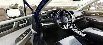 lexus rx vs subaru outback car pro new 2017 subaru outback legacy trims tech features car pro