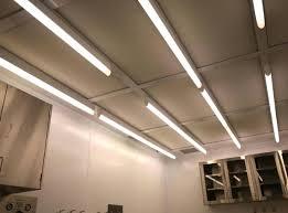 Clean Room Light Fixtures Led Clean Room Light Fixtures Led Light Led Lighting Fixtures Led