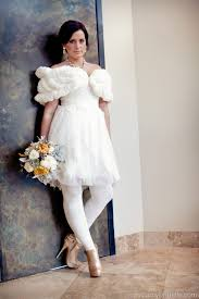 utah wedding dresses short casual and reception dresses