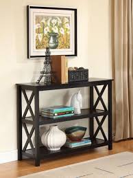Hallway Tables With Storage Console Tables Narrow Console Table With Storage Hallway Thin As