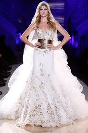 plus robe de mariã e robe de mariã e pour femme 100 images chateau de la mariée