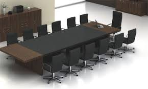 Frosted Glass Conference Table Anash Excellence In Manufacturing Modular Furniture U0026 Office Seating