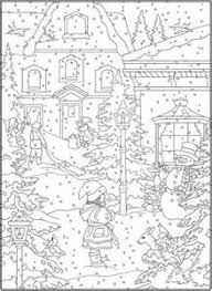 scenic coloring pages adults bing images coloring 2