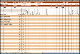 Staff Roster Template Excel Free Spreadsheet Excel Templates Excel 2007 To Excel 2016 Tutorials
