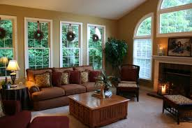 family room designs simple family room design on small resident remodel ideas cutting