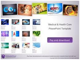 powerpoint templates for powerpoint presentation thetemplatewizard