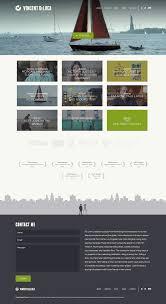 vincent deluca filmmaker website s u0027more creatives u0027more creative