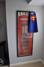 Superman Bedroom Accessories by 109 Best Man Cave Superhero Themes Images On Pinterest Superhero