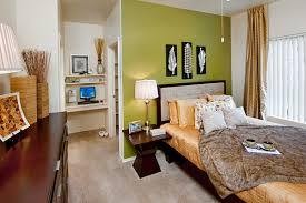 looking for a 4 bedroom house for rent bedroom big bedroom house for rent near me houses 4 bedroom
