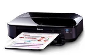 reset pixma ix6560 driver pixma ix6560 printer free download canon driver