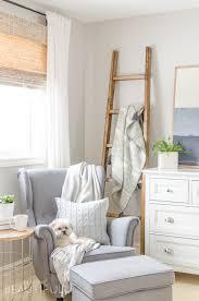 Shelving Bathroom by Bathroom White Ladder Shelf Big W Bathroom Ladder 2017 4