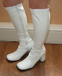 size 12 womens go go boots 27 white gogo boots for sobatapk com