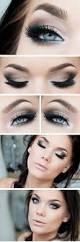 best 25 winter makeup ideas only on pinterest holiday makeup