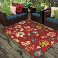 Karastan Area Rug Furniture Marvelous Karastan Area Rugs Americana Area Rugs Black