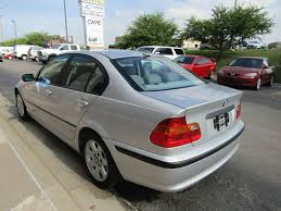 2005 used bmw 3 series 325i at the internet car lot serving omaha