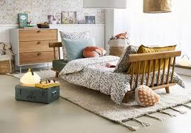 ameublement chambre enfant meilleur mobilier et décoration awesome petit lit rond chambre