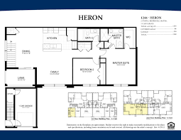 how many square feet is a 1 car garage mirasol additional phases home floor plans