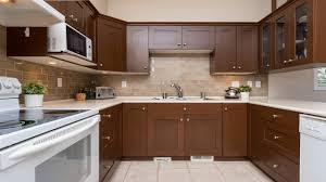 Kitchen Cabinets In Surrey Bc 27 14968 24 Avenue Surrey Bc V4a 9y5