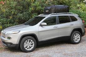 black jeep ace family rightline gear ace car top carrier rooftop cargo bag ships free