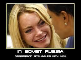 Russians Meme - 73 best russians meme images on pinterest ha ha funny stuff and
