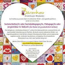 Das Wohnzimmer Wiesbaden Facebook Ken Adolph Slaeter Home Facebook