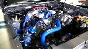 2014 mustang v6 hp turbocharged v6 mustang 500 hp dyno and tuning skystang